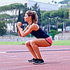 Фитнес – советы для начинающих