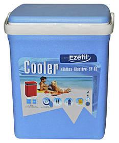 Изотермический контейнер 16 л, Ezetil SF16