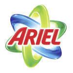 Порошок для стирки Ariel color & style 5,045kg (ведро), фото 3