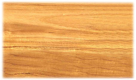 Тиковый стол раскладной прямоугольный TE-180T, фото 2