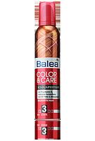 Пена для волос Balea Color & Care 250 мл, фото 2