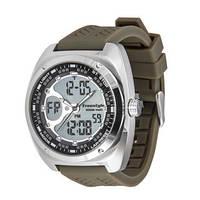 Часы с сенсорным экраном Freestyle Contact Watch