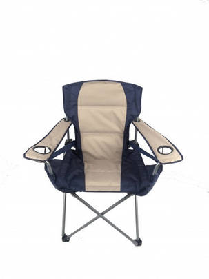 Кресло портативное TE-17 SD-140, фото 2