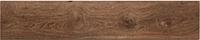 Плитка SunDec под дерево керамическая  WOOD 150х800