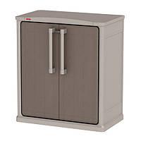 Ящик для хранения Optima Outdoor Base 348 л