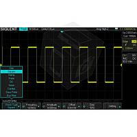 Генератор сигналов SIGLENT SDS-2000X-FG (ключ активации) для SIGLENT SDS2000X