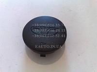 Кнопка сигнала руля ОРИГИНАЛ LANOS (96239023, 96230793)  (FSO)