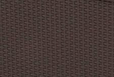 Стол-сундук искуств. ротанг Arica, коричневый, фото 2