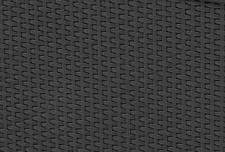 Стол-сундук искуств. ротанг Arica, серый, фото 2