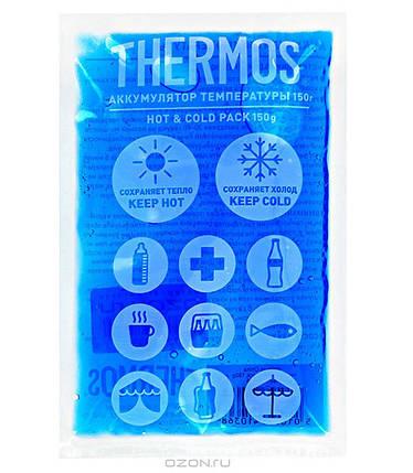 Аккумулятор температуры 150, Thermos, фото 2