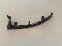 Накладка фары /ресничка/ передняя левая ОРИГИНАЛ LANOS (96304656)  (FSO)