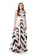 Платье  вечернее Alpiro