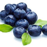 Ароматизатор TPA Blueberry (extra) (Черника)