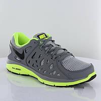 Беговые мужские кроссовки Nike Dual Fusion Run 2 Running Shoes