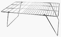 Решетка для гриля 318