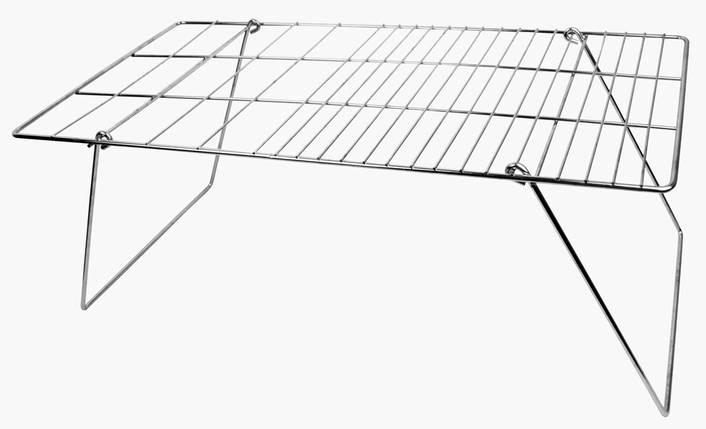 Решетка для гриля 318, фото 2
