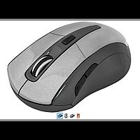 Беспроводная мышка defender accura mm-965 wireless white (52965)