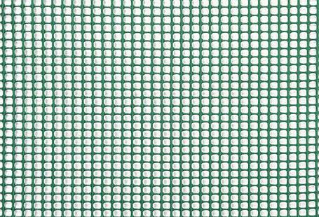 Сетка для растений, 1x5 м, арт. 7772, фото 2