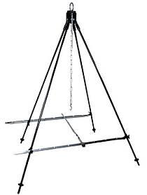 Піраміда 1,0 м HL-1.0