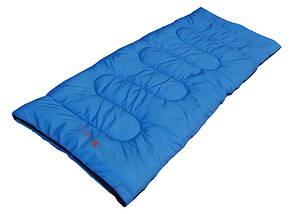 Спальный мешок Comfort-200, фото 2