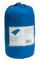 Спальный мешок Comfort-200, фото 3