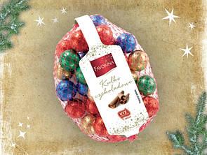 Шоколадные шарики Favorina 200г, фото 2