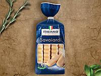 Печенье Savoiardi для тирамису 400г