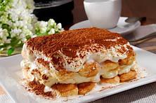 Печенье Savoiardi для тирамису 400 г, фото 2