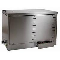 Аквадистиллятор электрический Liston A 1110 (Биомед)