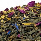 """Чай зеленый """"Выбор императора"""""""