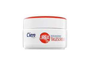 Крем для лица Cien Urea 5% дневной 50мл , фото 2