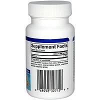 Natural Factors, Стресс-релакс, мелатонин, 3 мг, 90 жевательных таблеток