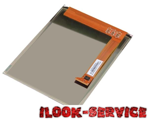 "Матриця/Екран/Дисплей E-ink 6"" ED060SCP Amazon Kindle 6"