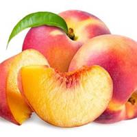 Ароматизатор TPA  Peach Juice (Сочный персик)