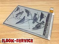 "Матрица/Экран/Дисплей E-ink 6"" ED060SC7(LF)C1 для Amazon kindle 3,AirBook City PocketBook 614"