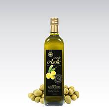 Оливковое масло Casa de Azeite Exstra Virgin 750 мл