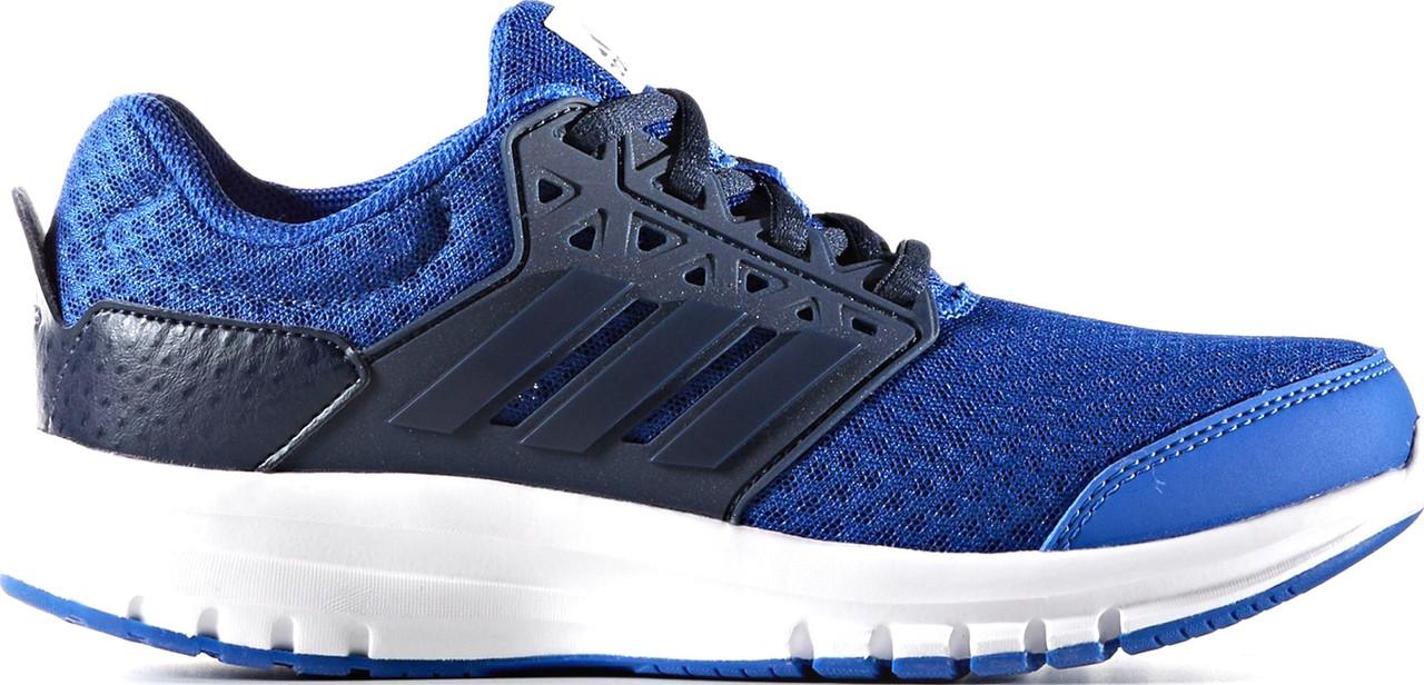 Кроссовки Adidas Galaxy 3 Running р-40