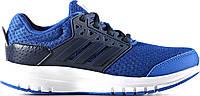 Кроссовки Adidas Galaxy 3 Running р-40, фото 1