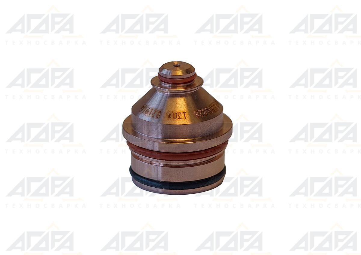220182 Сопло/Nozzle 130 А для Hypertherm HPR 130 Hypertherm HPR 260