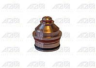 220182 Сопло/Nozzle 130 А для Hypertherm HPR 130 Hypertherm HPR 260, фото 1