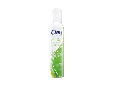 Пена для волос Cien №4 250 мл , фото 2