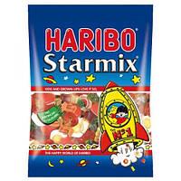 Жевательные конфеты Haribo starmix 100г
