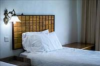 Простые правила по уходу за постельным бельем