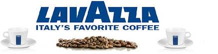 Кофе Lavazza Crema e Aroma espresso в зернах 1кг, фото 2
