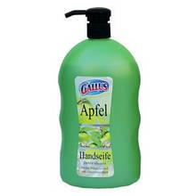 Жидкое Мыло Gallus Apfel 1л