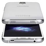 "Смартфон Doogee X9 PRO white (""5.5*2Gb RAM+16Gb*БАТАРЕЯ 6250mAh*13.0 MP, фото 2"