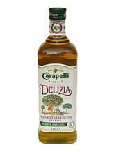 Оливковое масло Carapelli delizia 1 л
