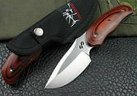 Нож охотничий BUCK 480
