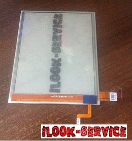 "Матрица/Экран/Дисплей E-ink 6"" ED060XG1 Kindle KOBO AirBook"