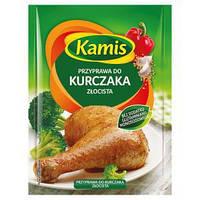 Приправа Kamis к курице 33г
